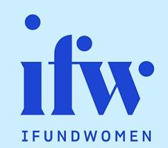 Ifund Women
