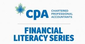 CPA Financial Literacy