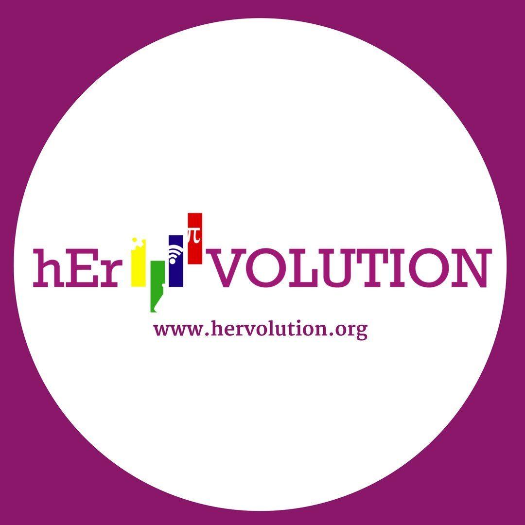 her_volution
