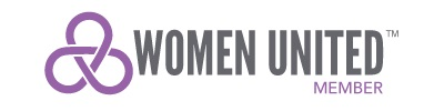 WU-Email Badge for Members-EN